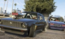 Rockstar Postpones Grand Theft Auto Online Heists; Co-Op Feature Remains A Priority