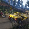 Los Santos Has Never Looked Better In New Screenshots For Grand Theft Auto V On Current-Gen