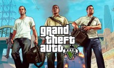 WGTC Radio #64 – Our Spoiler Free Thoughts On Grand Theft Auto V