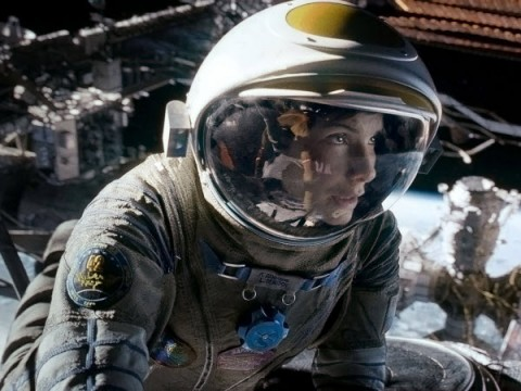 Gravity 3 480x360 Awards Season: Where Does Best Picture Stand Now?