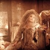 First Trailer And New Images For Great Expectations