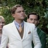 New Photos Of Leonardo DiCaprio, Carey Mulligan And Tobey Maguire In The Great Gatsby