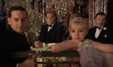 First Official Look At The Great Gatsby