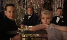 First Trailer For Baz Luhrmann's The Great Gatsby