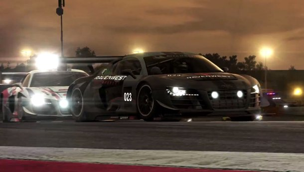 New Grid: Autosport Endurance Trailer Taps Racers For Tips