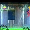Costume Pack DLC Now Available For Guacamelee
