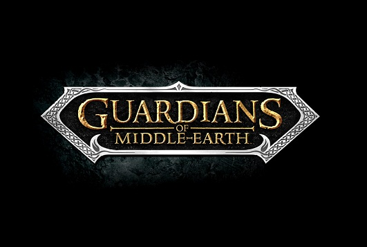 Guardians of Middle Earth Shows Off Two New Characters