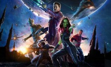 Guardians Of The Galaxy: Exploring Their Past, Present And Future