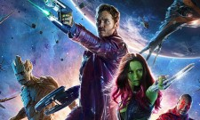 Guardians Of The Galaxy Vol. 2's Toy Line May Have Spoiled A Surprise Character's Debut