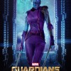Villains Take Center Stage In New Guardians Of The Galaxy Posters