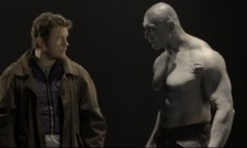 'Check Out Chris Pratt And Dave Bautista's Brilliant Screen Test For Guardians Of The Galaxy' from the web at 'http://cdn.wegotthiscovered.com/wp-content/uploads/Guardians-of-the-Galaxy1-225x135.jpg'