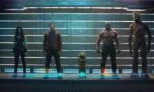 Box Office Report: Guardians Of The Galaxy Rockets To #1 Spot