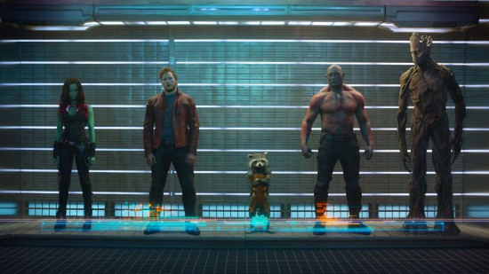 Guardians-of-the-Galaxy3-550x309