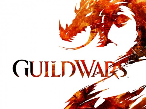 ArenaNet Says Guild Wars 2 Has Reached 7 Million Accounts Created