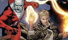 Dark Universe And John Constantine TV Show May Coexist