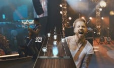 10 New Songs Confirmed For Guitar Hero Live