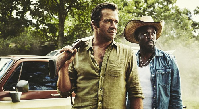 HAP-AND-LEONARD_hap-collins_james-purefoy_leonard-pine-michael-k-williams_03_700x384-1