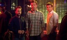 Horrible Bosses 2 Loses Seth Gordon
