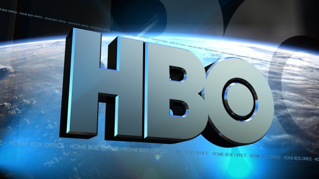 HBO Switches Gears To Launch A Standalone Streaming Service In 2015