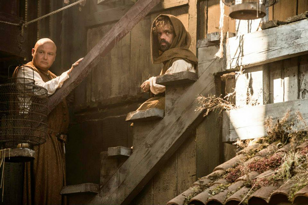HBO-Now-game-of-thrones-season-5-helen-sloan-hbo