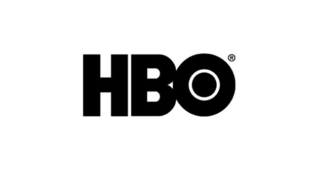 HBO_LOGO_listings-640-360-th[1]