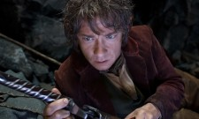 "WGTC Radio #25: A Long-Expected Review of ""The Hobbit"""