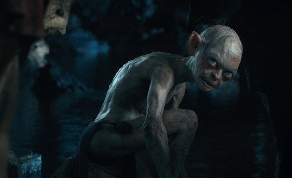 HBT TRL2 236c 590x360 WB Bringing The Hobbit: An Unexpected Journey To Blu Ray In March