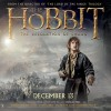 Check Out This New Banner Poster For The Hobbit: The Desolation Of Smaug
