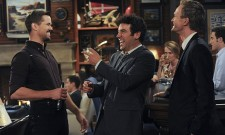 "How I Met Your Mother Review: ""Bass Player Wanted"" (Season 9, Episode 13)"
