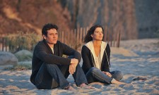 """How I Met Your Mother Review: """"Sunrise"""" (Season 9, Episode 17)"""