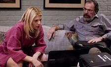 "Homeland Review: ""State Of Independence"" (Season 2, Episode 3)"