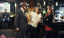 "How I Met Your Mother Review: ""Unpause"" (Season 9, Episode 15)"