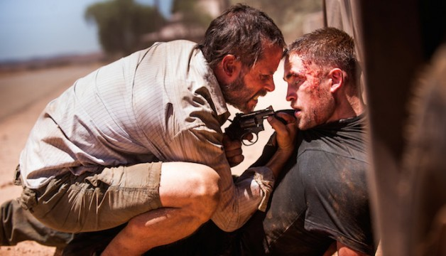 HQ-The-Rover-Stilll-With-Robert-Pattinson-Guy-Pearce