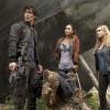 "The 100 Review: ""Human Trials"" (Season 2, Episode 5)"