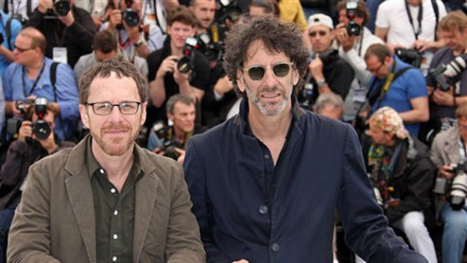 """Coen Brothers Drama Hail, Caesar! Described As """"Rather Serious"""" Despite Musical Comedy Traits"""