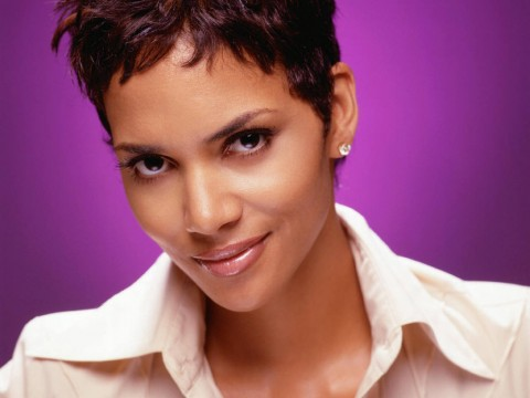 Halle Berry To Star In Paul Verhoeven's The Student