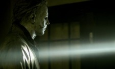 Plot Details Revealed For Halloween Returns; Pic May Shoot This Fall