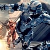 New Halo 4 Concept Art And Screenshots Surface