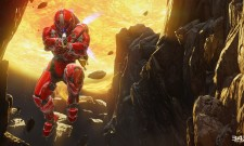 Halo 5: Forge Comes to PC on September 8, Alongside New DLC For Xbox One Players