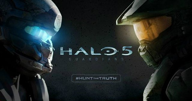 Halo: The Master Chief Collection Problems Won't Befall Halo 5: Guardians, According To Franchise Lead
