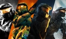 Latest Matchmaking Patch For Halo: The Master Chief Collection Weighs In At 523MB