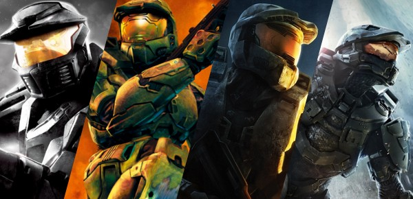 Combat Evolved: The 10 Most Memorable Moments From The Halo Franchise