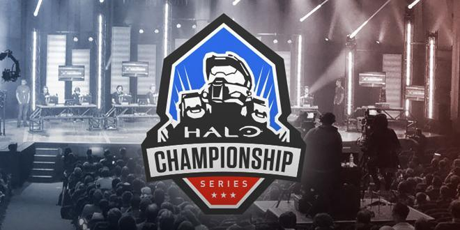 Official Halo Tournament Canned Due To Ongoing Problems With Halo: The Master Chief Collection