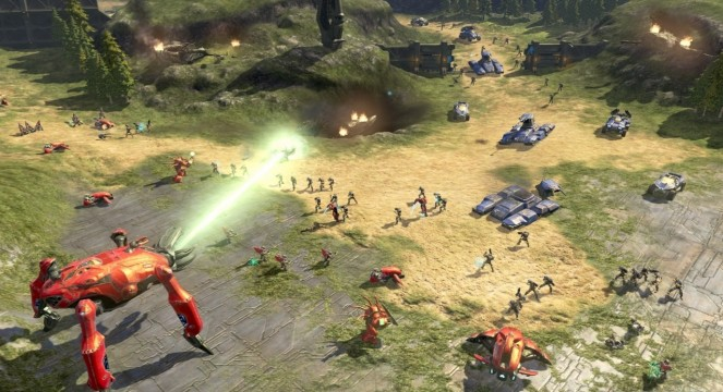 Several Xbox 360 Games Accidentally Released For Xbox One Backwards Compatibility