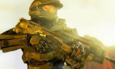 Is Halo: The Master Chief Collection Coming To Xbox One This Fall?