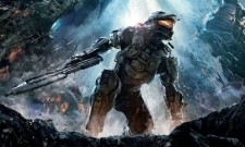 Hands-On With Halo 4's Multiplayer: Change Can Be A Very Good Thing