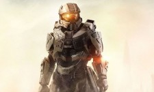 343 Industries Rules Out Story DLC For Halo 5: Guardians
