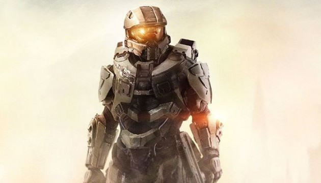 There Could Be A PC Future On The Horizon For Halo Games