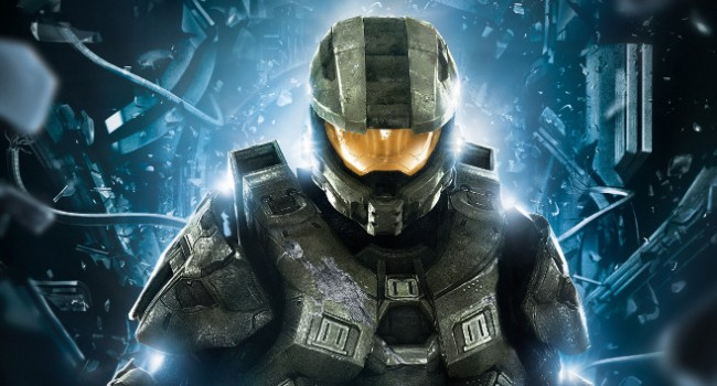 Expect Halo 6 To Place The Focus Back On Master Chief