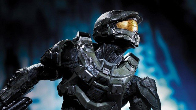 343 Industries To Release Halo 3: ODST Campaign To Master Chief Collection Owners As An Apology